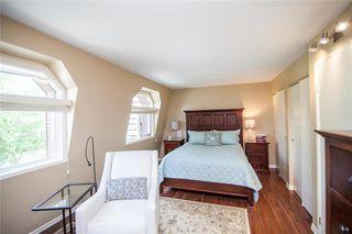 Photo 14: 29 351 Westwood Drive in Winnipeg: Condominium for sale (5G)  : MLS®# 202017248