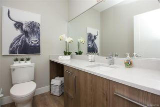 Photo 34: 7884 Lochside Dr in Central Saanich: CS Turgoose Row/Townhouse for sale : MLS®# 842786