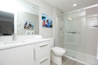 Photo 37: 7884 Lochside Dr in Central Saanich: CS Turgoose Row/Townhouse for sale : MLS®# 842786