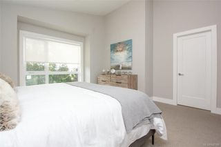 Photo 25: 7884 Lochside Dr in Central Saanich: CS Turgoose Row/Townhouse for sale : MLS®# 842786