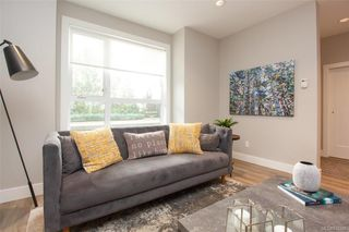 Photo 10: 7884 Lochside Dr in Central Saanich: CS Turgoose Row/Townhouse for sale : MLS®# 842786