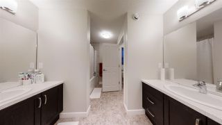Photo 19: 2278 ASPEN Trail: Sherwood Park House for sale : MLS®# E4209979