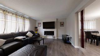 Photo 4: 2278 ASPEN Trail: Sherwood Park House for sale : MLS®# E4209979