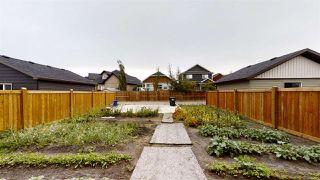 Photo 24: 2278 ASPEN Trail: Sherwood Park House for sale : MLS®# E4209979