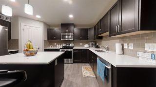 Photo 15: 2278 ASPEN Trail: Sherwood Park House for sale : MLS®# E4209979