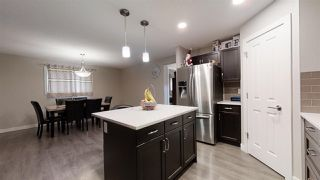 Photo 14: 2278 ASPEN Trail: Sherwood Park House for sale : MLS®# E4209979