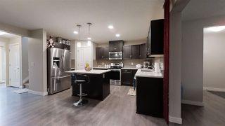 Photo 5: 2278 ASPEN Trail: Sherwood Park House for sale : MLS®# E4209979