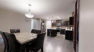 Photo 6: 2278 ASPEN Trail: Sherwood Park House for sale : MLS®# E4209979