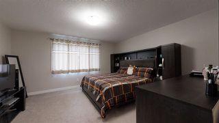 Photo 17: 2278 ASPEN Trail: Sherwood Park House for sale : MLS®# E4209979