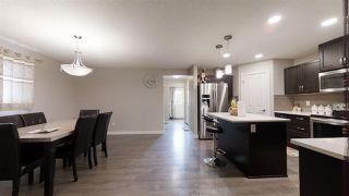 Photo 8: 2278 ASPEN Trail: Sherwood Park House for sale : MLS®# E4209979