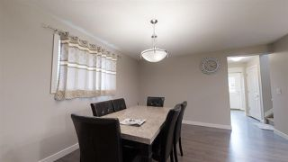 Photo 7: 2278 ASPEN Trail: Sherwood Park House for sale : MLS®# E4209979