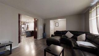 Photo 9: 2278 ASPEN Trail: Sherwood Park House for sale : MLS®# E4209979