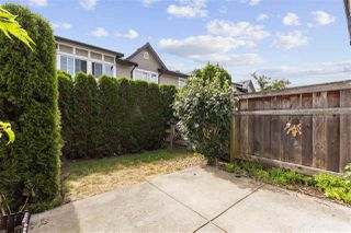 """Photo 20: 87 2450 161A Street in Surrey: Grandview Surrey Townhouse for sale in """"Glenmore"""" (South Surrey White Rock)  : MLS®# R2489001"""