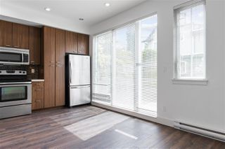 """Photo 6: 87 2450 161A Street in Surrey: Grandview Surrey Townhouse for sale in """"Glenmore"""" (South Surrey White Rock)  : MLS®# R2489001"""