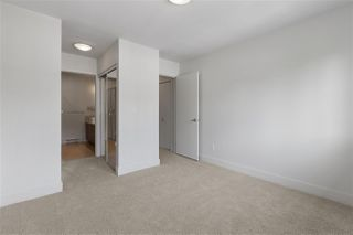 """Photo 11: 87 2450 161A Street in Surrey: Grandview Surrey Townhouse for sale in """"Glenmore"""" (South Surrey White Rock)  : MLS®# R2489001"""
