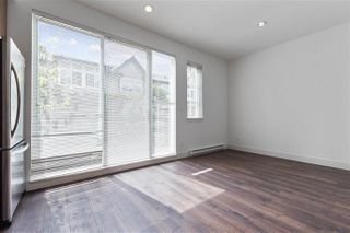 """Photo 7: 87 2450 161A Street in Surrey: Grandview Surrey Townhouse for sale in """"Glenmore"""" (South Surrey White Rock)  : MLS®# R2489001"""
