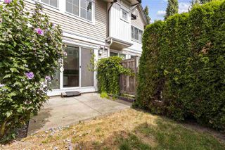 """Photo 8: 87 2450 161A Street in Surrey: Grandview Surrey Townhouse for sale in """"Glenmore"""" (South Surrey White Rock)  : MLS®# R2489001"""