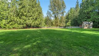 Photo 9: 8547 Lory Rd in : CV Merville Black Creek House for sale (Comox Valley)  : MLS®# 854130