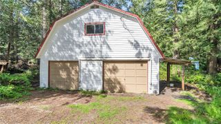 Photo 38: 8547 Lory Rd in : CV Merville Black Creek House for sale (Comox Valley)  : MLS®# 854130