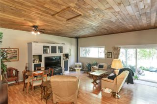Photo 16: 8547 Lory Rd in : CV Merville Black Creek Single Family Detached for sale (Comox Valley)  : MLS®# 854130