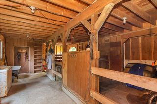 Photo 32: 8547 Lory Rd in : CV Merville Black Creek Single Family Detached for sale (Comox Valley)  : MLS®# 854130