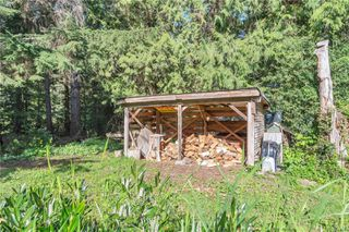 Photo 33: 8547 Lory Rd in : CV Merville Black Creek House for sale (Comox Valley)  : MLS®# 854130