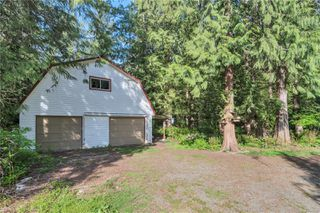 Photo 4: 8547 Lory Rd in : CV Merville Black Creek House for sale (Comox Valley)  : MLS®# 854130