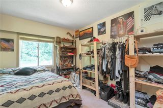 Photo 25: 8547 Lory Rd in : CV Merville Black Creek House for sale (Comox Valley)  : MLS®# 854130