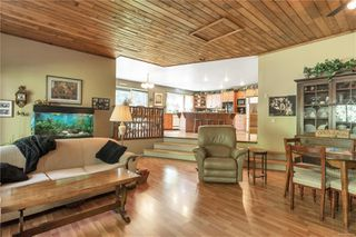 Photo 18: 8547 Lory Rd in : CV Merville Black Creek House for sale (Comox Valley)  : MLS®# 854130