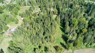 Photo 11: 8547 Lory Rd in : CV Merville Black Creek House for sale (Comox Valley)  : MLS®# 854130