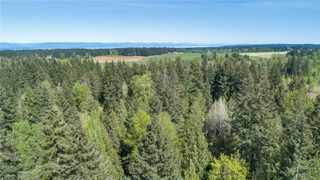 Photo 36: 8547 Lory Rd in : CV Merville Black Creek House for sale (Comox Valley)  : MLS®# 854130