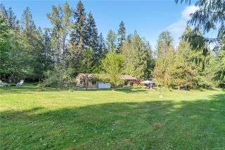Photo 34: 8547 Lory Rd in : CV Merville Black Creek House for sale (Comox Valley)  : MLS®# 854130