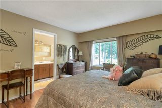 Photo 22: 8547 Lory Rd in : CV Merville Black Creek House for sale (Comox Valley)  : MLS®# 854130