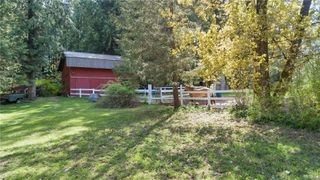Photo 5: 8547 Lory Rd in : CV Merville Black Creek House for sale (Comox Valley)  : MLS®# 854130