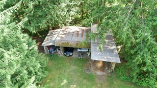 Photo 37: 8547 Lory Rd in : CV Merville Black Creek Single Family Detached for sale (Comox Valley)  : MLS®# 854130