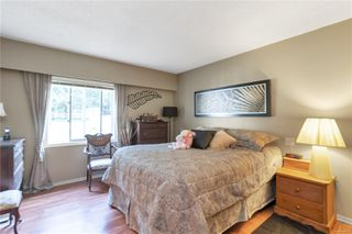 Photo 21: 8547 Lory Rd in : CV Merville Black Creek House for sale (Comox Valley)  : MLS®# 854130