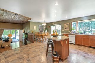 Photo 16: 8547 Lory Rd in : CV Merville Black Creek House for sale (Comox Valley)  : MLS®# 854130