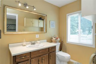 Photo 23: 8547 Lory Rd in : CV Merville Black Creek House for sale (Comox Valley)  : MLS®# 854130