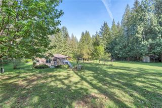 Photo 32: 8547 Lory Rd in : CV Merville Black Creek House for sale (Comox Valley)  : MLS®# 854130