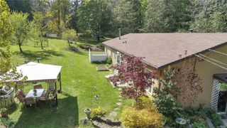 Photo 31: 8547 Lory Rd in : CV Merville Black Creek House for sale (Comox Valley)  : MLS®# 854130