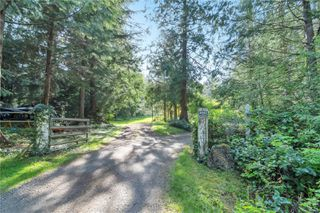 Photo 30: 8547 Lory Rd in : CV Merville Black Creek House for sale (Comox Valley)  : MLS®# 854130