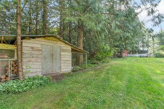 Photo 8: 8547 Lory Rd in : CV Merville Black Creek House for sale (Comox Valley)  : MLS®# 854130