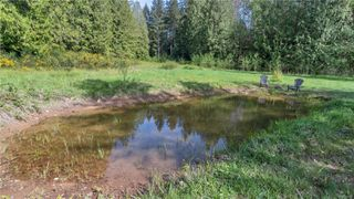 Photo 10: 8547 Lory Rd in : CV Merville Black Creek House for sale (Comox Valley)  : MLS®# 854130