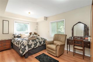 Photo 23: 8547 Lory Rd in : CV Merville Black Creek Single Family Detached for sale (Comox Valley)  : MLS®# 854130