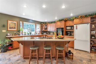 Photo 14: 8547 Lory Rd in : CV Merville Black Creek House for sale (Comox Valley)  : MLS®# 854130