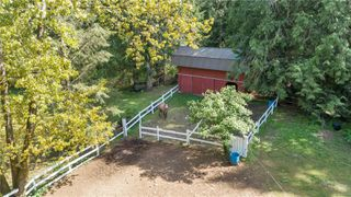 Photo 6: 8547 Lory Rd in : CV Merville Black Creek House for sale (Comox Valley)  : MLS®# 854130
