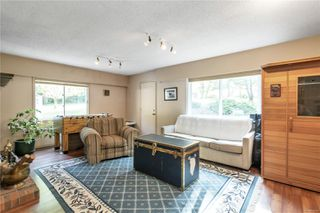 Photo 19: 8547 Lory Rd in : CV Merville Black Creek House for sale (Comox Valley)  : MLS®# 854130