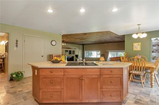 Photo 15: 8547 Lory Rd in : CV Merville Black Creek House for sale (Comox Valley)  : MLS®# 854130