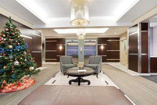 Photo 2: 904 11111 82 Avenue in Edmonton: Zone 15 Condo for sale : MLS®# E4211791