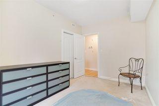 Photo 22: 904 11111 82 Avenue in Edmonton: Zone 15 Condo for sale : MLS®# E4211791